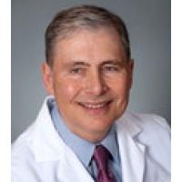 Dr. Louis Weiner, MD - Washington, DC - undefined