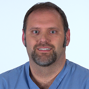 Dr. Jesse T. Torbert, MD - North Chesterfield, VA - Orthopedic Surgery