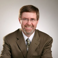 Dr. Rick Jensen, MD - Sioux Falls, SD - undefined
