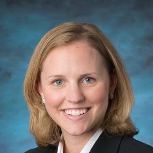 Dr. Amanda B. Trucksess, MD
