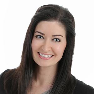 Dr. Daniela C. Pellegrini, MD