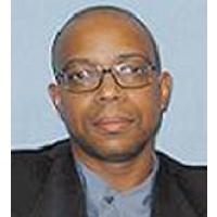 Dr. Paul King, MD - Atlanta, GA - undefined