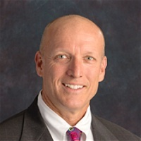 Dr. Mark Peterson, MD - Rockville, MD - undefined