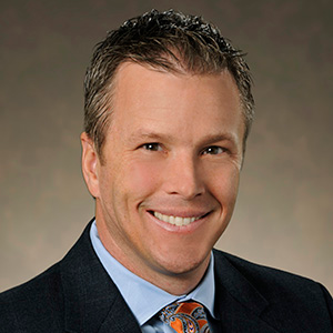 Dr. Christopher S. Stees, DO