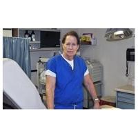 Dr. Jeffrey Wolfson, DPM - New York, NY - undefined