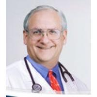 Dr. James Readinger, MD - Fort Worth, TX - undefined
