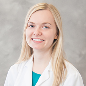 Lisa Dumkow, PharmD