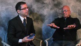 How Is Deep Brain Stimulation (DBS) Used to Treat Parkinson's Disease?