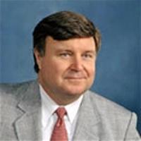Dr. Steven Lester, MD - Sanford, FL - undefined