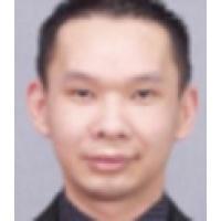 Dr. Brian Le, DO - Las Vegas, NV - undefined