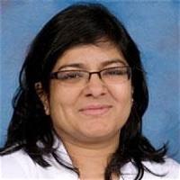 Dr. Afrin Rahman, MD - Jonesboro, GA - undefined