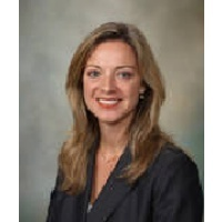 Dr. Stacey Rizza, MD - Rochester, MN - undefined
