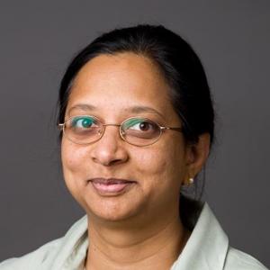 Dr. Arti Gupta, MD