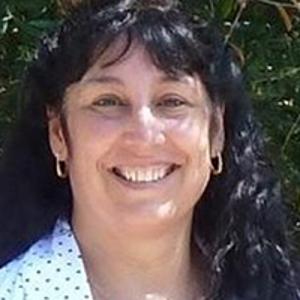 Dr. Rhene C. Merkouris, MD