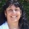 Rhene C. Merkouris, MD