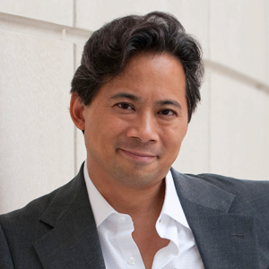 Dr. William W. Li, MD