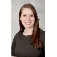 Dr. Diana McQuirter, DDS - Madison Heights, MI - undefined