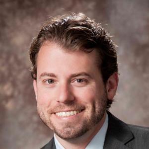 Dr. Sean A. Enkiri, MD
