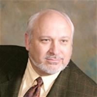 Dr. Glen Kesler, MD - Covington, LA - undefined