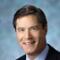 Dr. Neil M. Bressler, MD - Baltimore, MD - Ophthalmology