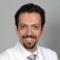 Dr. Farhad Rafii, MD - West Hills, CA - Cardiology (Cardiovascular Disease)