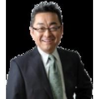 Dr. Brian Noguchi, DDS - Torrance, CA - undefined