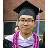 Dr. Sage Yoo, DMD - Dallas, TX - undefined