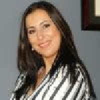 Dr. Lily Rizberg, DDS - Greenbelt, MD - undefined