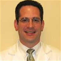 Dr. David Halpern, MD - Mineola, NY - Surgery