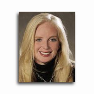 Dr. Renatta J. Osterdock, MD