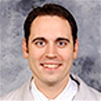 Dr. Steven Eidt, MD - Chicago, IL - Ophthalmology
