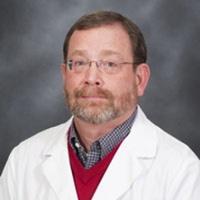 Dr. David Booth, MD - Norton Shores, MI - Family Medicine