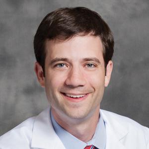 Dr. Marc B. Sonenshine, MD