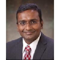 Dr. Rajinikanth Ayyathurai, MD - Gainesville, GA - undefined