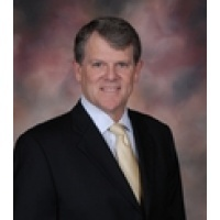 Dr. Michael Klassen, MD - Monterey, CA - undefined