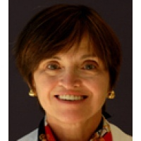 Dr. Linda Tiernan, MD - Rockville, MD - Pediatrics