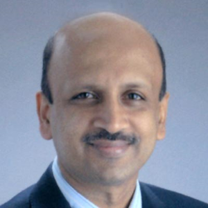 Dr. Talkad S. Raghuveer, MD