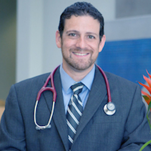 Dr. Youval Katz, MD