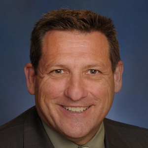 Dr. Richard M. Foltz, MD