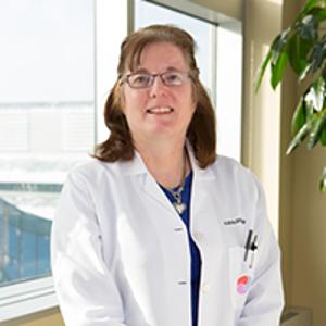 Dr. Kathleen J. Yost, MD