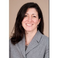 Dr. Olivia Romano, MD - Aurora, CO - undefined