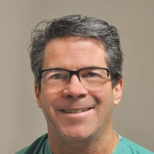 Dr. Michael E. Graham, MD