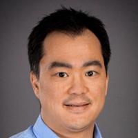 Dr. Christopher Y. Kim, MD - Farmington, UT - Cardiology (Cardiovascular Disease)