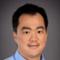 Christopher Y. Kim, MD