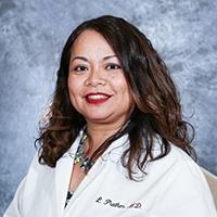 Dr. Lyla Prather, MD - Honolulu, HI - undefined