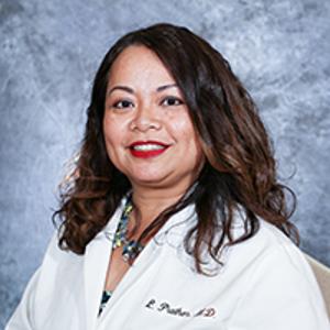 Dr. Lyla C. Prather, MD