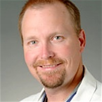 Dr. Steven Johnsson, DO - Abington, PA - undefined