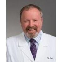 Dr. Daniel McEowen, DDS - Middletown, MD - undefined