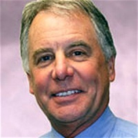 Dr. Stuart Lehr, MD - Clive, IA - undefined