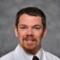 Dr. Robert Reddig, MD - Independence, MO - Neurology